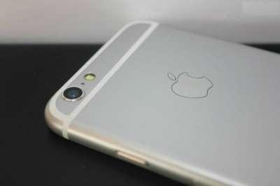 сотовый телефон Копия iPhone 6 в Оренбурге Фото 1
