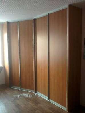 Кухонные гарнитуры в Челябинске Фото 5