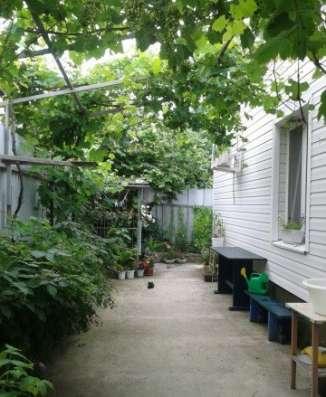 Продается 3к квартира на земле в Анапском районе в Анапе Фото 2