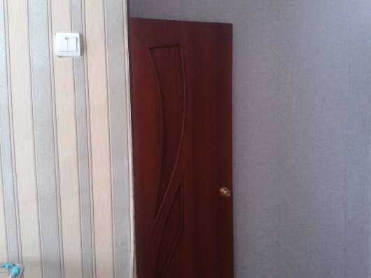 Продам 1-квартиру в п. Джалиль