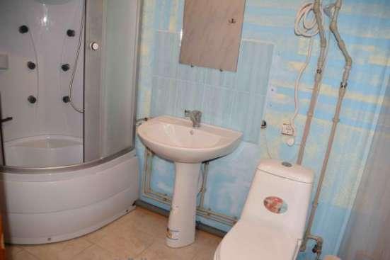 Сдам жильё для отдыха в Крыму, Курортное, г Феодосия Фото 2