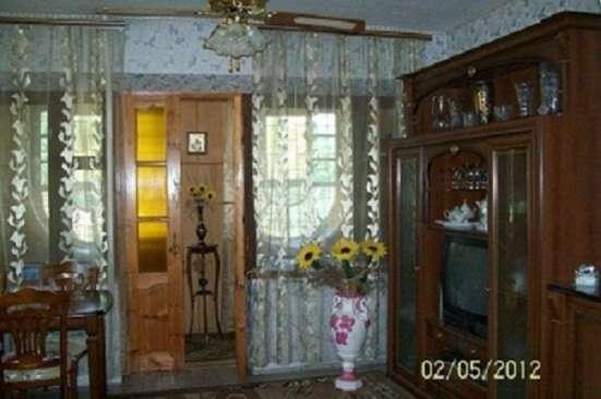 коттедж (побережье Азовского моря) по цене квартиры.