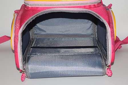 Рюкзак трансформер