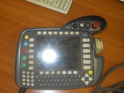 Ремонт сенсорной панели тачскрина монитор экрана компьютер