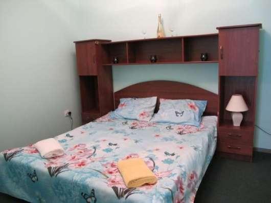 Срочно!!! Продается гостиничный бизнес в Санкт-Петербурге Фото 2