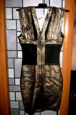 Бандажное платье в Краснодаре Фото 2
