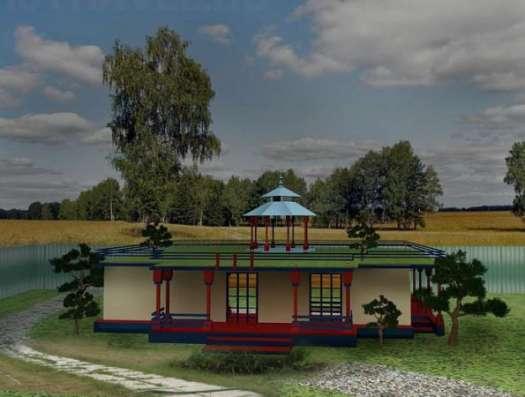 Продажа: земля 24 соток в г. Солнечногорск Фото 2