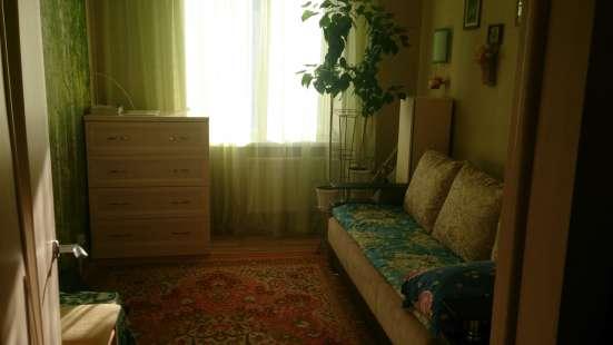 Продам квартиру на Зеленый лог 33/1 в Магнитогорске Фото 6