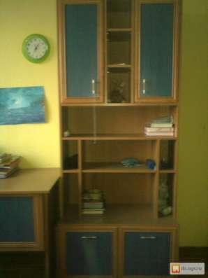 Мебель в детскую в Новосибирске Фото 2