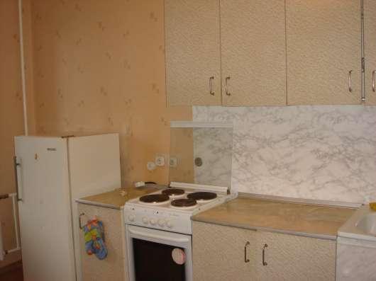 Продаю 1но комнатную квартиру в Добром в Владимире Фото 5