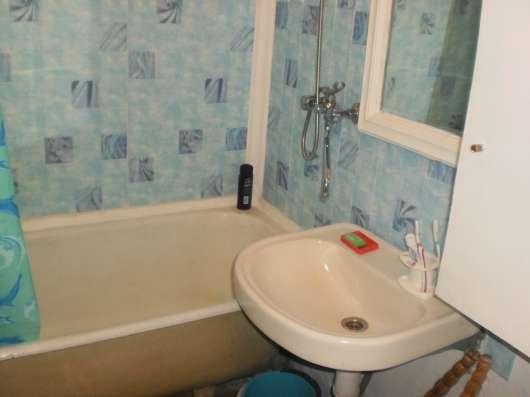 Продам 1-комнатную квартиру, 31,2 м², Мечникова пр. д. 17 в Санкт-Петербурге Фото 3
