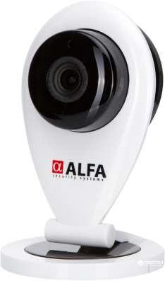 Безпроводные IP видеокамеры
