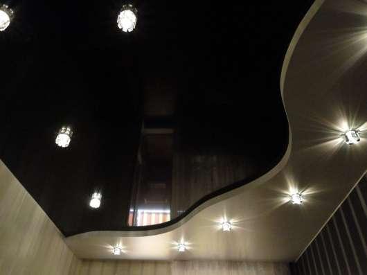 Натяжные потолки в Одессе! Низкие цены! в г. Одесса Фото 1