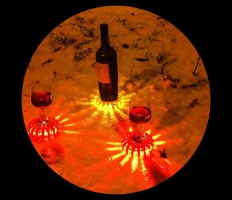 Универсальный фонарь- маячок ЛедАС в г. Минск Фото 4