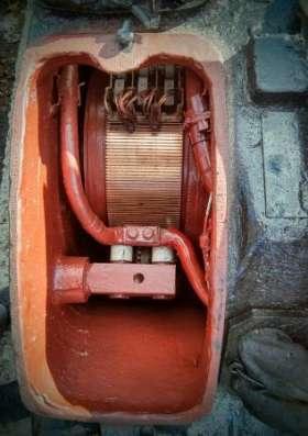 Продаем тяговый электродвигатель ЭД-118а
