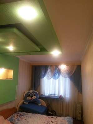 Квартира в Магнитогорске Фото 2