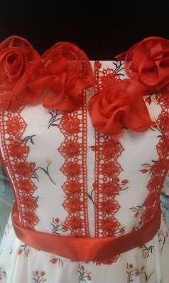Платье в Ставрополе Фото 1