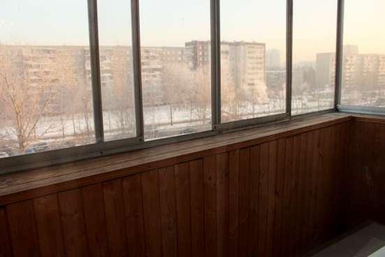 Квартира посуточно в р-не Медгородка, 1000 руб/сутки в Екатеринбурге Фото 2