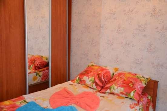 Сдам комнату в трехкомнатной квартире в Обнинске Фото 3