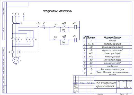Чертежи в «КОМПАС 3D» «AutoCAD». Чертежи на заказ