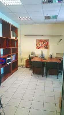 Офис в аренду по часам