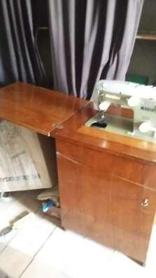 Продам швейную машинку в г. Харьков Фото 2