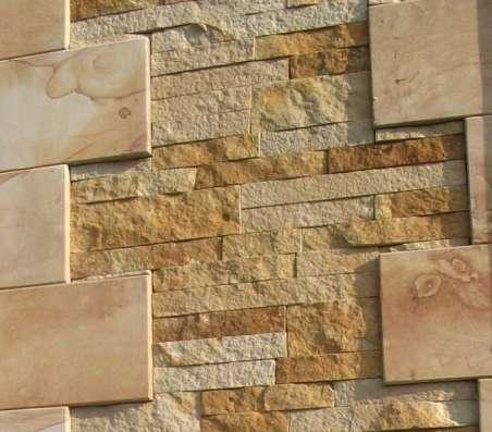 Камень облицовочный, Болгарский сланец