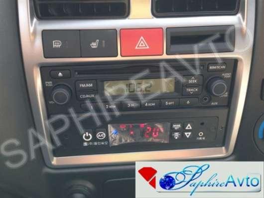 Новый Hyundai Porter 2 рефрижератор по низкой цене