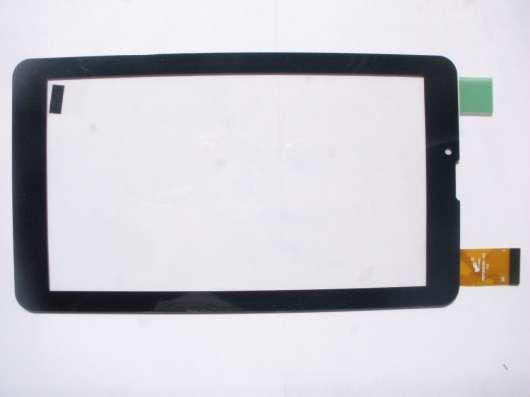 Тачскрин для планшета Prestigio MultiPad Wize 3087 3G