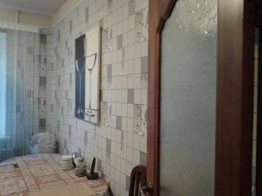 Отличная квартира по хорошей цене в Таганроге Фото 3
