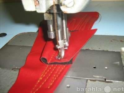 швейную машину Profi 1022м в Челябинске Фото 2