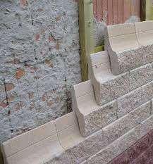 Декоративный каменный навесной фасад Novabrik в Набережных Челнах Фото 2