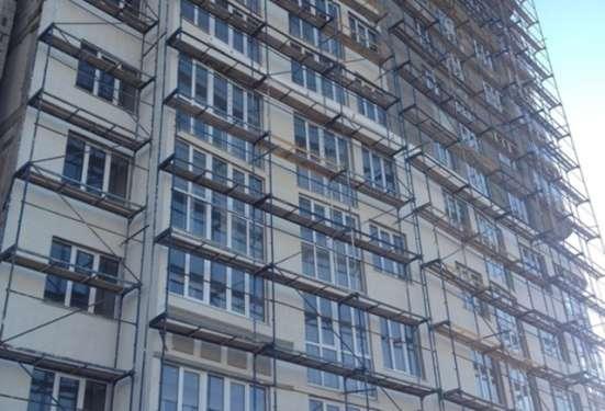 Продам 2х ком. кв-ру ул. Парковая 12, Панорамный вид на море в г. Севастополь Фото 3