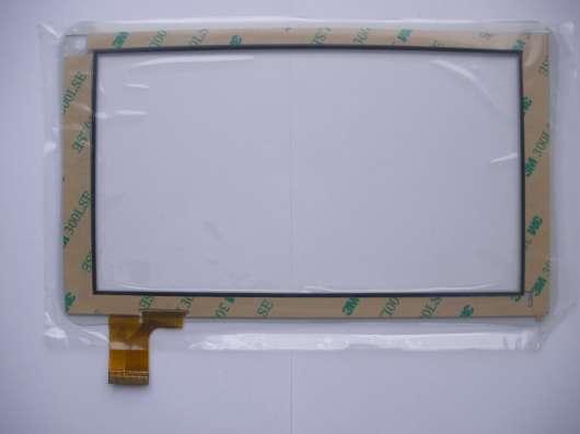 Тачскрин для планшета RoverPad Air Play S7