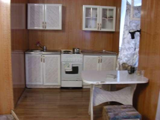 Продётся 2-х комнатная квартира,43кв. м.с мебелью и техникой в Сыктывкаре Фото 2