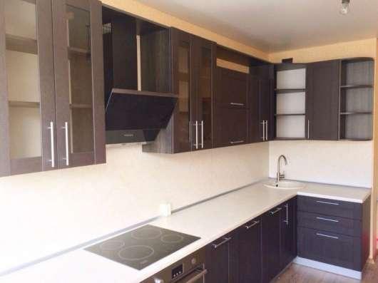 Кухня Lang