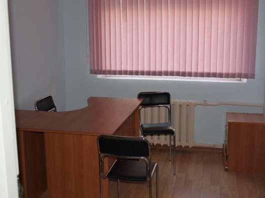 офис на производстве, дёшево, 320 кв.м.