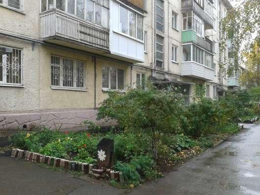 Продам 2-х комнатную квартиру на берегу пруда в Ижевске Фото 1