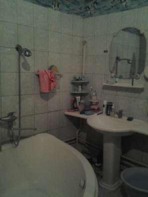 ОБмен или продажа  комнат на Севастополь