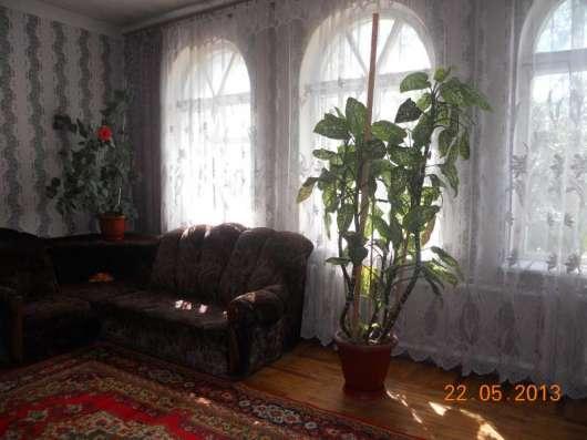 продажа 3х этж дома ул. Бугская, Варваровка в г. Николаев Фото 1