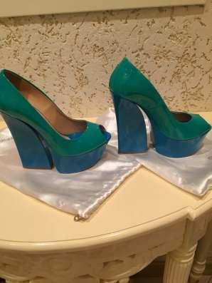 Обувь женская в Москве Фото 1