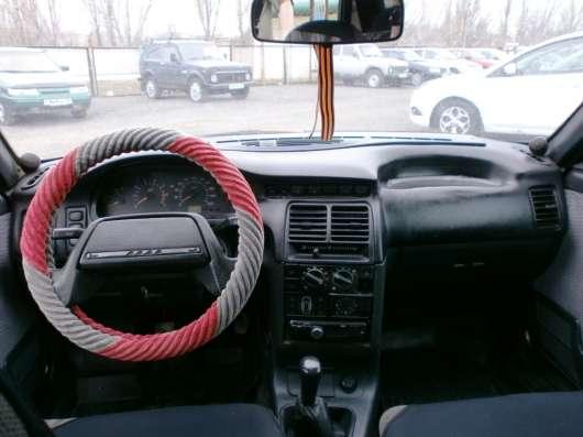 Продажа авто, ВАЗ (Lada), 2110, Механика с пробегом 120000 км, в Волжский Фото 2
