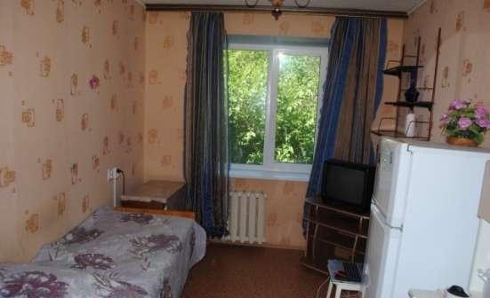 Комната в общежитии секционного типа г. Волжский Фото 2