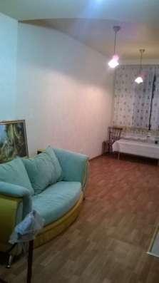 Однокомнатная квартира в центре в аренду в Ростове-на-Дону Фото 1