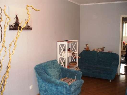 Трехкомнатная квартира с ремонтом в г. Одесса Фото 5