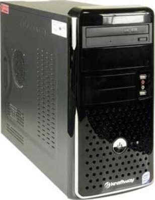 Core 2 Duo 2 ядра 3.0 GHz 3 гига hdmi Wi-Fi DVD-RW