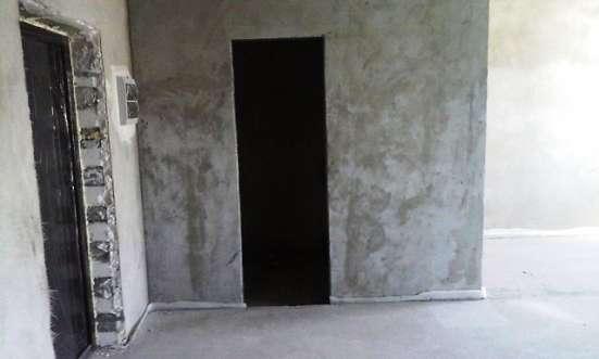 Продам квартиру под офис в центре в Уссурийске