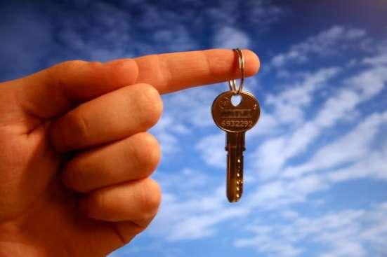 Изготовление ключей, авто ключей с чипом