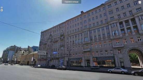 Маленький офис на Садовом Кольце. в Москве Фото 1