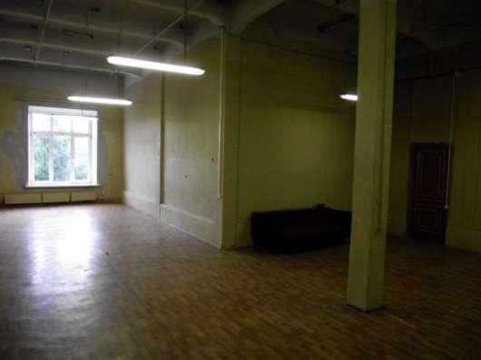 Офисное помещение, 95 в Раменское Фото 1